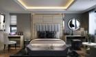 Thiết kế phòng ngủ 1