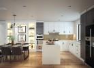 Thiết kế nhà bếp 6
