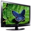"""TIVI LCD LG 32LF20FR 32"""",Full HD"""