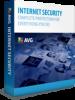 AVG Internet Security 9.0