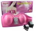 Máy mát xa / massage nâng nở ngực Pangao FB-9403B