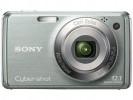 Máy ảnh SONY DSC W210/GC