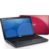 Notebook Dell Inspiron 1564 Black_T560353VN-KHP9N