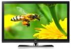 Tivi LCD LG 47SL80YR - 47 inch/ Full HD/ 200Hz