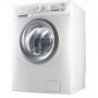 Máy giặt Electrolux EWF8556