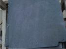 Đá granit xanh