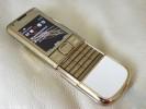 Cần bán Nokia 8800 Gold Arte, hàng công ty Fpt, giá tốt 6 triệu 4