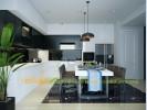 Thiết kế nhà bếp 1