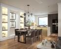 THiết kế nhà bếp 4