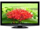 TIVI LCD Panasonic TH-L32X11V-32""