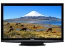 TV Plasma Panasonic THP42C10S  42inch