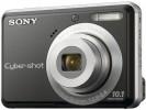 Máy ảnh SONY DSC S930/BC
