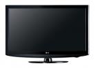 Tivi LG LCD 19LH20R 19-inch