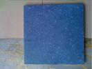 Đá granit xanh giả cổ