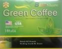 Green Coffee  giúp giảm cân an toàn ,hiệu quả nhưng đảm bảo thân hình vẫn săn chắc