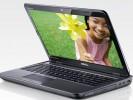 NB Dell Inspiron 14R _T560623VN