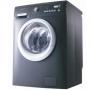 Máy giặt Electrolux EWF1073A  màu xám