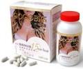 Gogobig - Thảo dược nở ngực