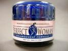 Kem Nâng Nở Ngực Thiên Nhiên (Perfect Woman Breast Enlargement Formula (1BEB001))