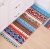 Bộ thảm đôi cho nhà bếp