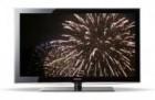 "TIVI LCD Samsung LA46B550-46"",Full HD Giá sốc"