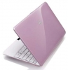 NB Asus Eee PC 1008P PCH041S/Pink