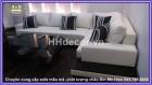 Sofa cao cấp HHdecor