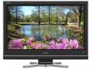 Sharp LCD Aquos LC-32D30M