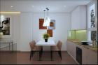 Thiết kế phòng ăn 2