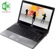 Notebook Acer Aspire 4745 - 462G32Mn: LX.PSR0C.043