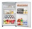Tủ lạnh Sanyo SR-9JR 90 lít