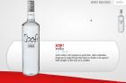 Rượu Vodka Soof