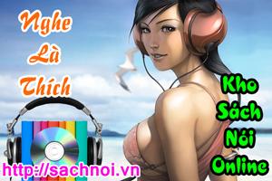 ads-sachnoi-300x200.jpg