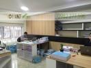 Thiết kế phòng làm việc 3