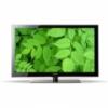 """TIVI LCD Samsung LA32B550 32"""",Full HD"""