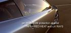 rikecool | film dán kính cách nhiệt xe hơi | ô tô