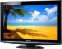 """TIVI LCD Panasonic THL32C8V 32"""""""