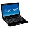 Asus 1201T SIV002W (Sliver) - AMD Congo MV40