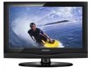Tivi LCD Samsung LN32C350