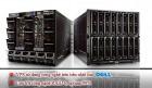 Server VPS 03