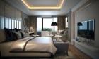 Thiết kế phòng ngủ 2